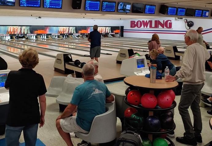 Bowling_SlideShowTeam