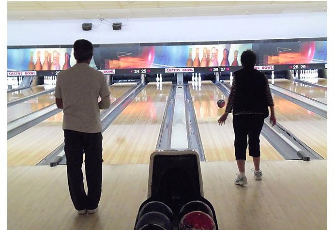 Bowling_slideshow4