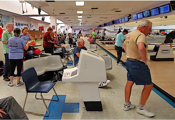 Bowling_slideshow5