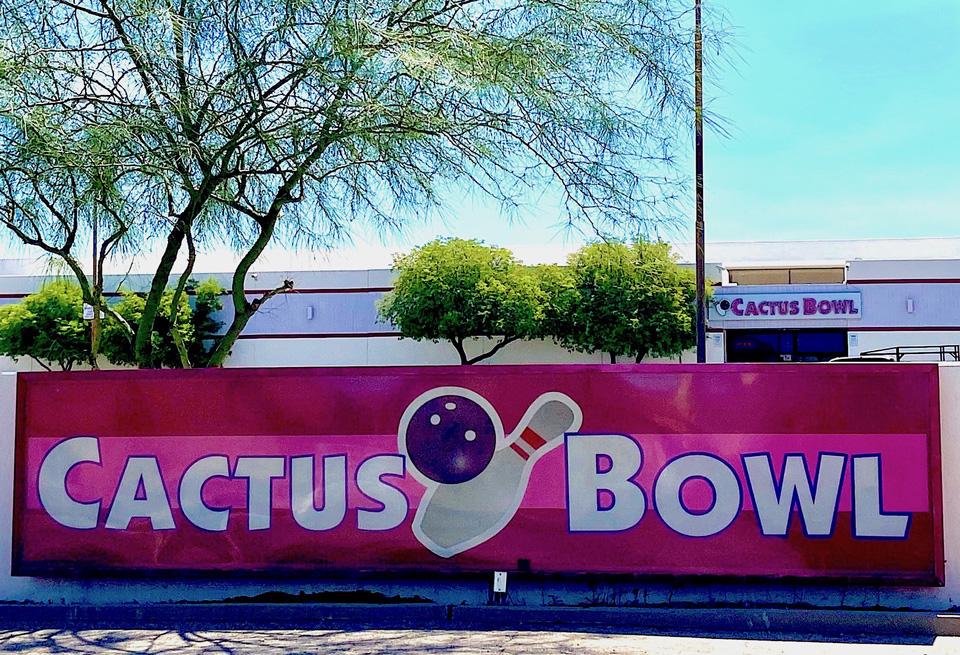 Bowling_slideshowCactusBowl