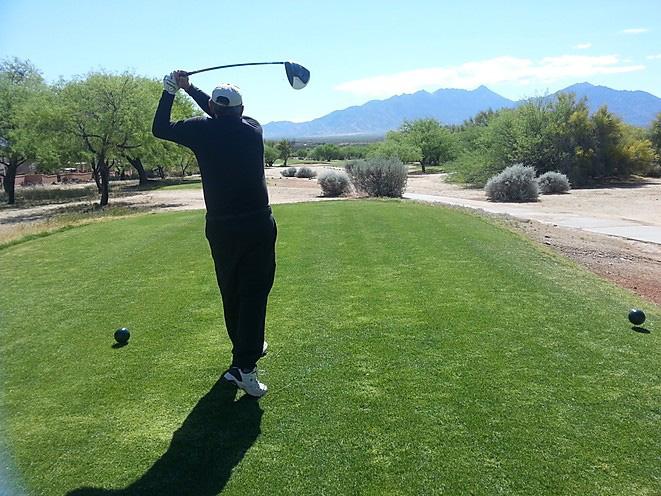 Golf_SlideShow7