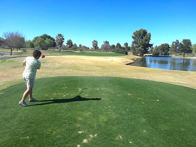 Golf_SlideShow8