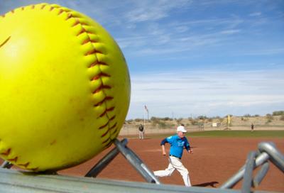 Home_Softball_400px